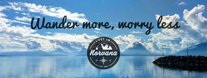 wandermoreworryless
