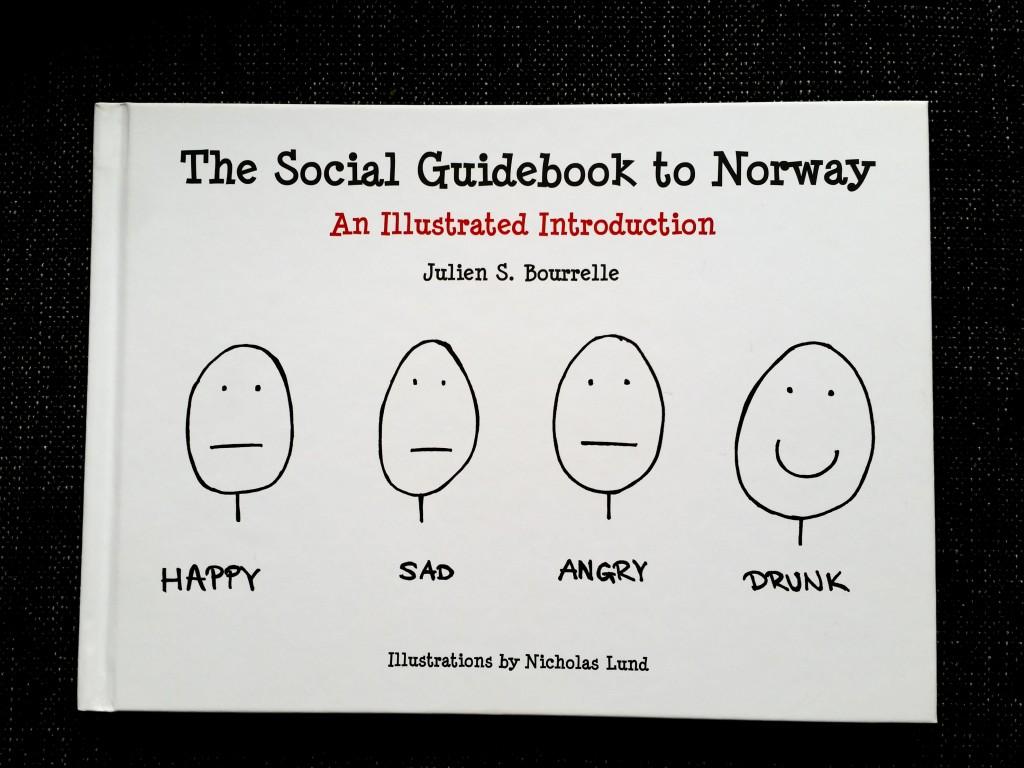 SocialGuidebooktoNorway-15