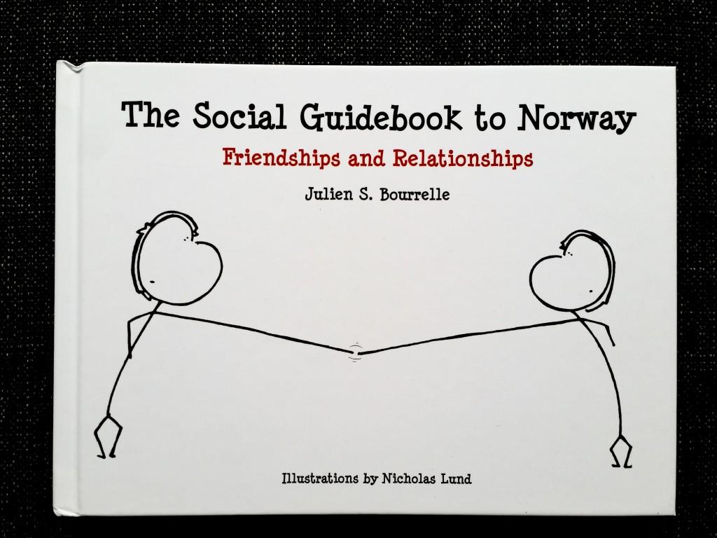 SocialGuidebooktoNorway-16